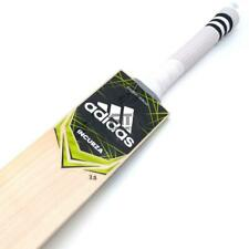 Adidas Incurza 2.0 English Willow Cricket Bat - SH