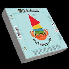 Hut Auf Hut In Ddr Spielzeuge Gunstig Kaufen Ebay