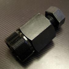 M28 X 1 Mano Derecha El Volante Magneto Encendido Extractor