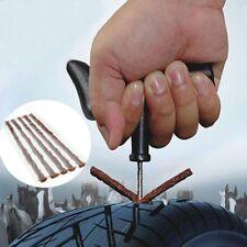 Repair Strip Plug Tire Recovery Puncture Seal Tool Tire Repair Tools