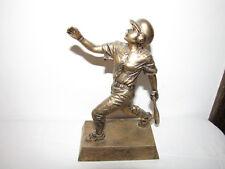 Women's/Girls Softball Trophy