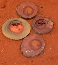Beige Woodcrafts Wood, Materials