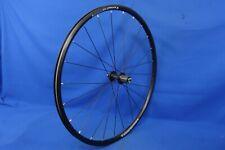 New Bontrager TLR CL Disc 700c REAR Bike Wheel, 135mm QR, 10 Spd Shimano