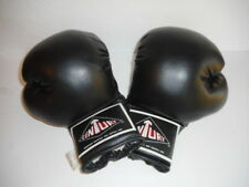 Century 14 oz Mma Boxing Style Gloves Black Adult Martial Arts