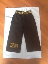Ed Hardy-Kids-Toddler Boy's Sweat Pants.