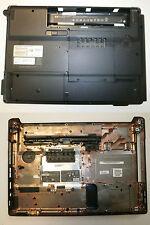 CARCASA Base Inferior /Low Cover Compaq Presario C760EM  454938-001  AP02E000400