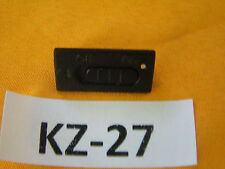 Toshiba Satellite M60-167 Wlan Schalter Knopf #KZ-27