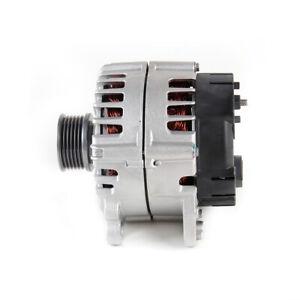 3.0T Alternator Fit For PORSCHE CAYENNE 11-18 #95860312202#