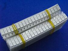 2512 1W SMD SMT Chip  Resistor Assortment Kit  73 Value total 1460 pcs