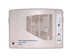 Generador Ozono Purificador de aire ozongeraet Ozonator ozonierer 7000mg / H