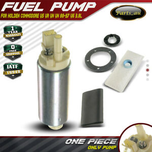 Electric Fuel Pump for Holden Commodore VN VP VR VS V6 3.8L 1990-1997