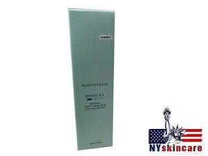 SkinCeuticals Retinol 0.3 Refining Night Cream 30ml/1oz Brand New