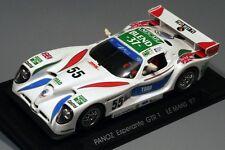 Fly A64 Panoz Esperante GTR-1 Le Mans 1997 Brabham slot car 1/32 boxed