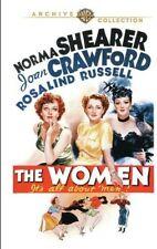 Die Frauen [Neue DVD]
