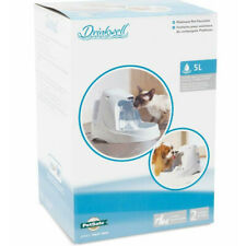 Cat Dog Drinkwell fountail (5 litre)