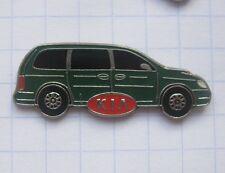 KIA JOICE/Verde emaillert... auto-PIN (117d)