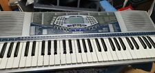 Keyboard Bontempi PM694