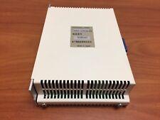 Panasonic ADV-1MC06S1 Panadac 7000 Servo Amplifier