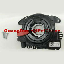 OEM 5K0953569AL 5K0953569H AirBag-Clocks pring Clock Spring For VW VOLKSWAGEN