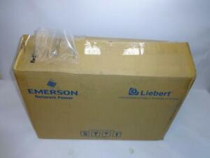 Liebert Emerson GXT2-288RTBKIT Battery Module