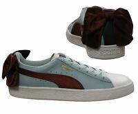 367813 01 NEUF Chaussures Femmes Vikky Ribbon SL Metallic