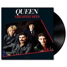 Greatest Hits by Queen (Vinyl, Nov-2016, 2 Discs, Universal)