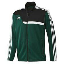 New Adidas Ladies Climacool Jacket