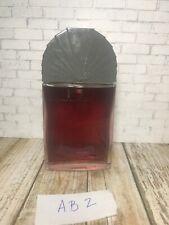 Vintage Original KL Parfums Lagerfeld Paris Eau De Toilette 1.7oz NO Box