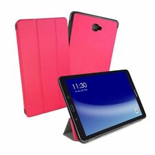 Accessori rosa per tablet ed eBook Samsung