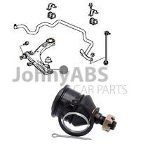 Para Honda Step Wagon Rg RK 05-15 Frontal Inferior Control Brazo de Articulación