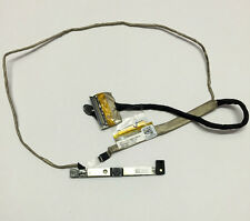 Dell Inspiron Mini 10V Laptop LCD Screen LVDS Display Cable DC02000SN00