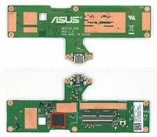 For ASUS Google Nexus 7 K008 ME571K 2nd Gen Micro USB Charging Port Board Repair