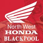 North West Honda Motorcycles