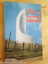 Camp De Concentration : Natzwiller Struthof