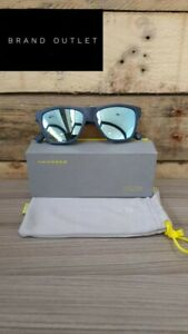 Genuine HAWKERS sunglasses RRP £39.99 blue ONE SIZE with box BRAND NEW