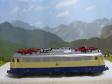 Liliput 11003 E-Lok E10.1309 DB       68/20