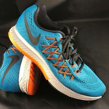 540807a11217 Nike Air Zoom Pegasus 32 Running Shoes Men s Size US 7 M (D) EU