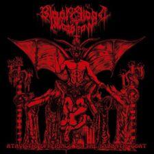 Sabbat the harmageddon vinylucifer singles dating