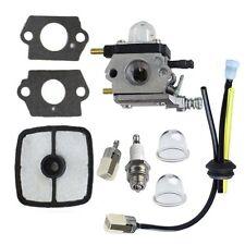 Details about  Carburetor For Echo HC1500 Hedge Trimmer 12520005962 Zama C1U-K5