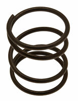 Strimmer Head Spring Fits Many Models Line Head See Listing For Size