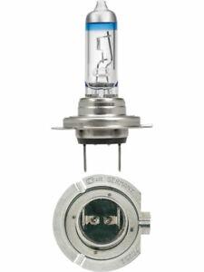 Narva 12 Volt H7 55W Plus 120 Halogen Headlight Globes Pack of 2 (48366BL2)