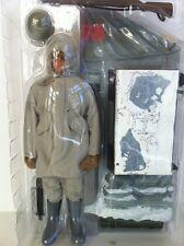 GI JOE KOREAN WAR MILLENIUM SERIES, US ARMY PFC 7th INFANTRY DIVISION.