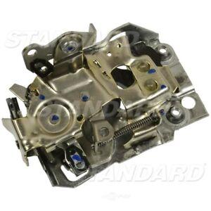 Door Lock Actuator  Standard Motor Products  DLA1220
