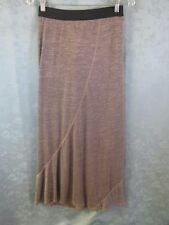 Bobeau Stretchy Jersey Knit Skirt Size Small NWT