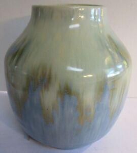 Roseville Imperial II 472-7 Vase
