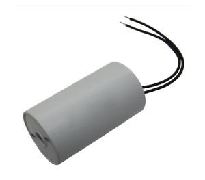 I150V520K-G1 Capacitor motors, run 2uF 450V Ø25x51mm -25÷70°C ±10% MIFLEX ''UK''