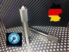 Radmontagehilfe Edelstahl M14x1,5 Reifenwechseln Vw Mercedes Audi Renault Auto