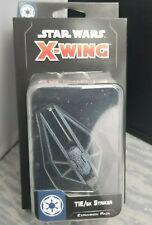 Star Wars X-Wing TIE/sk Striker Expansion NEW SEALED