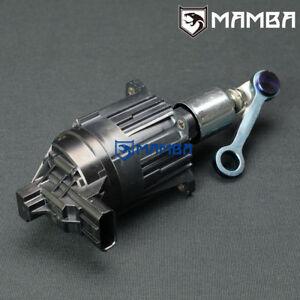 Genuine HONDA CIVIC 1.5T TD025 Electronic turbo wastegate actuator K6T52372