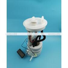 Fuel Pump Assembly 17040-JY10A Fits For Renault KOLEOS 2.02.5L 08-14